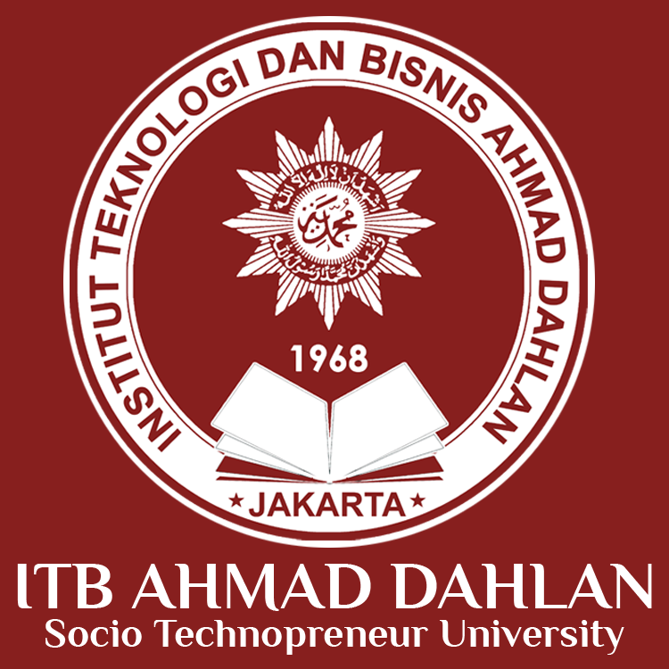 LOGO-ITB-AD-WEB copy