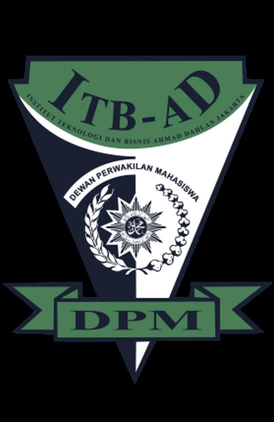 Logo BEM