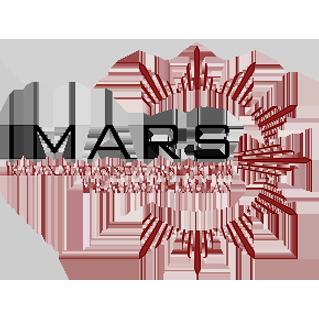 Logo Imars