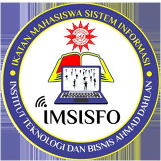 Logo IMSISFO