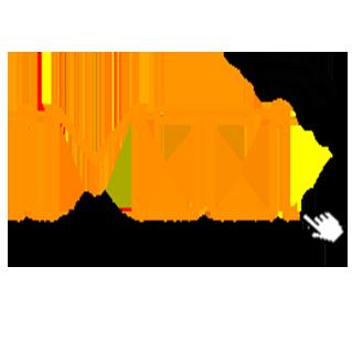 Logo IMTI