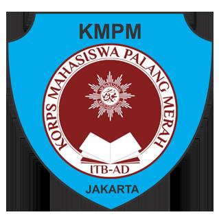 Logo KMPM