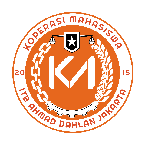 Logo Kopma