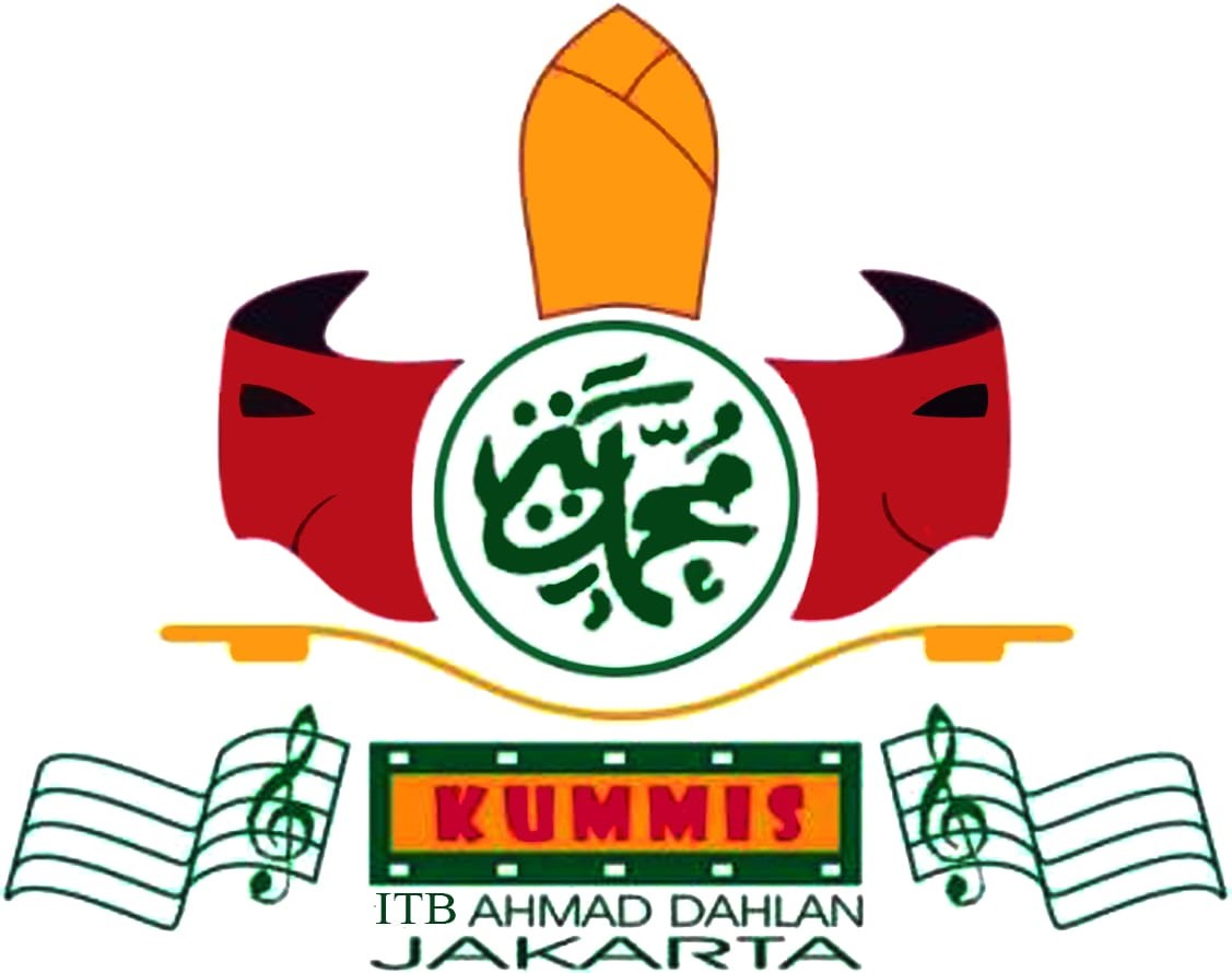 Logo UM Sanggar Kummis