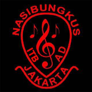 Logo Nasbung